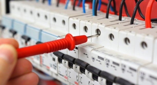 Electrical+Contractor[1]